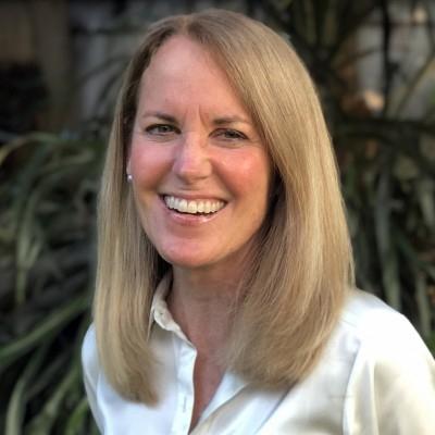 Jenny Rigby