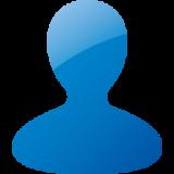 contacts-xxl-thegem-testimonial